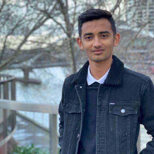 Nimit - Hindi Teacher in Sydney: Hello there, Namaste! I'm a...