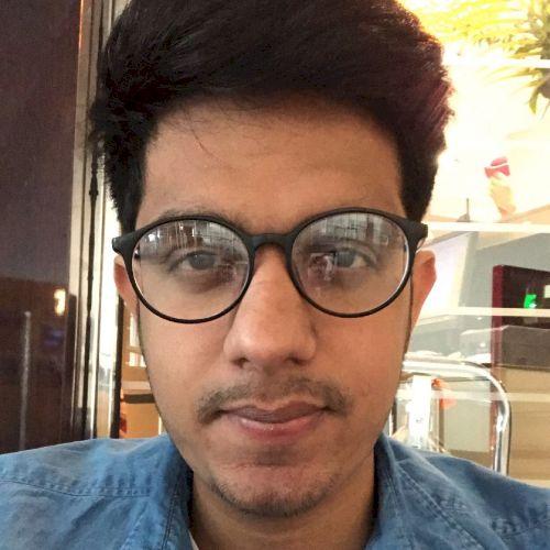 Pranav - Hindi Teacher in Sydney: I am a student here in Sydne...