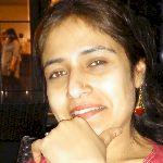 Sujata - Hindi Teacher in Sydney: Hi, I'm Sujata from India. I...