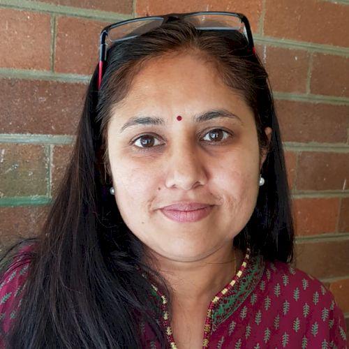 Swati - Hindi Teacher in Sydney: I've been a Hindi language te...