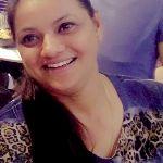 Yamini - Hindi Teacher in Sydney: Hello, my name is Yamini, a ...