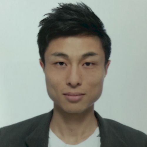 Jun - Japanese Teacher in Hong Kong: Earn native useful phrase...