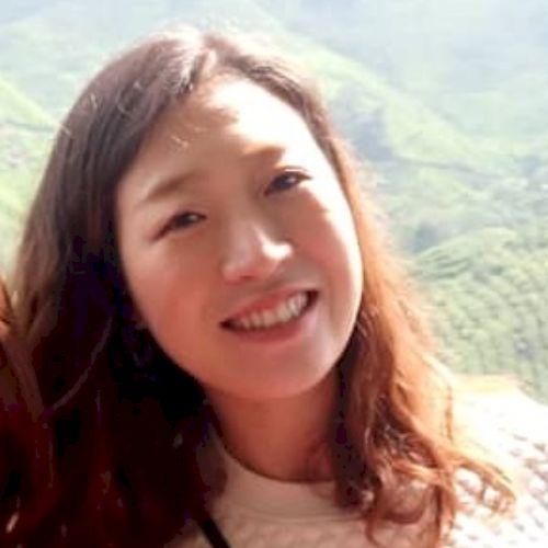 Kyeong Kei - Japanese Teacher in Kuala Lumpur: I have experien...