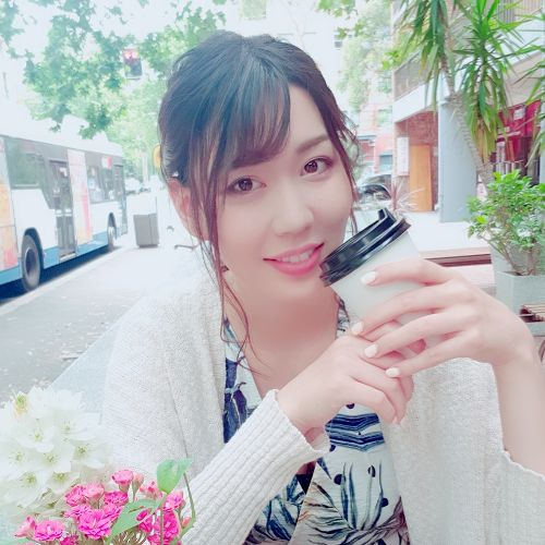 Nozomi - Japanese Teacher in Sydney: My name is Nozomi, and I ...