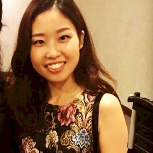 Yoko - Japanese Teacher in Sydney: Hi everyone !! My name is Y...