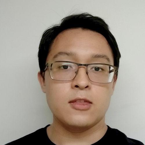 Azat - Russian Teacher in Hong Kong: I had Russian as my first...