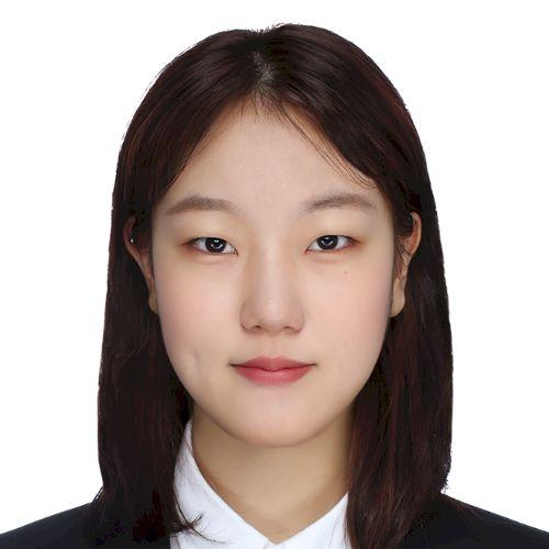 Chaeyeon (chelsea) - Korean Teacher in Singapore: I am current...