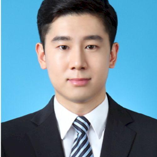 Chris - Korean Teacher in Singapore: Hi everyone! As a person ...