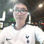 Hong - Singapore: 안녕하세요! I am Singapore PR Holder an...