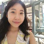 Yoonyoung - Korean Teacher in Singapore: Let's speak Korean! S...