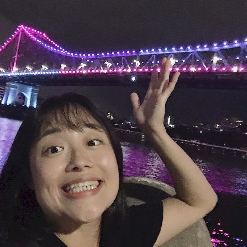 Geewon - Korean Teacher in Sydney: Hi all! If you are looking...