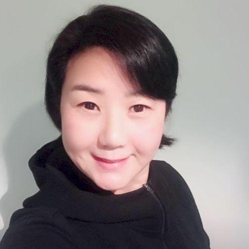 Jackie - Korean Teacher in Sydney: My name is Jackie. I come f...