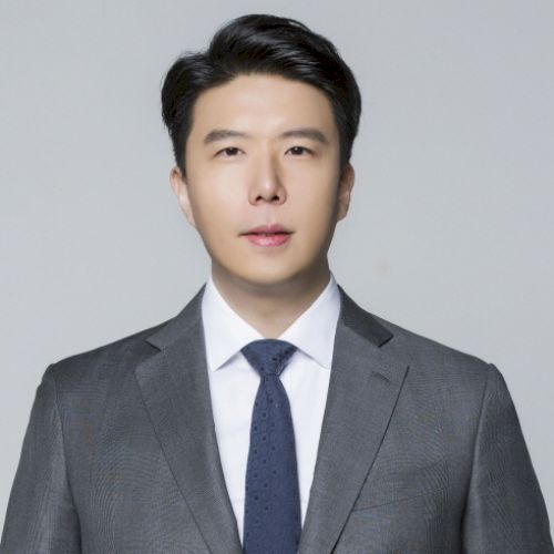 Jae Jung - Korean Teacher in Sydney: Hello, everyone who wants...