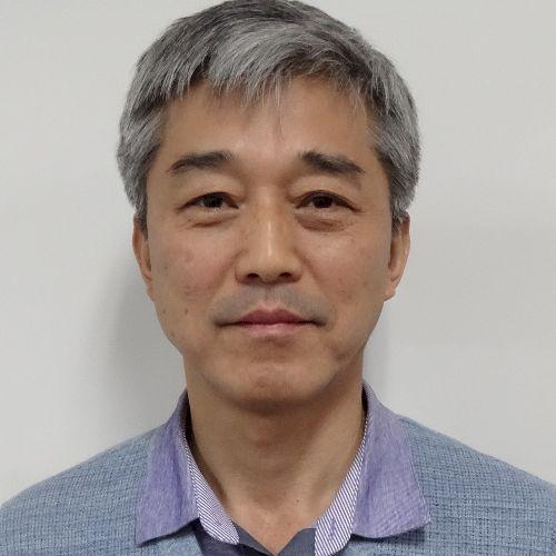 Kang yeun - Korean Teacher in Sydney: I was born and educated ...