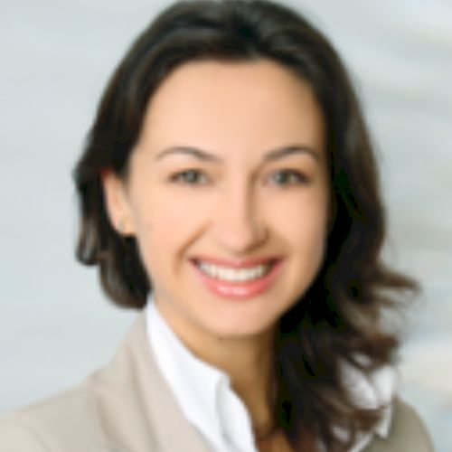Tetyana - Russian Teacher in Hong Kong: Hello, I am an experie...