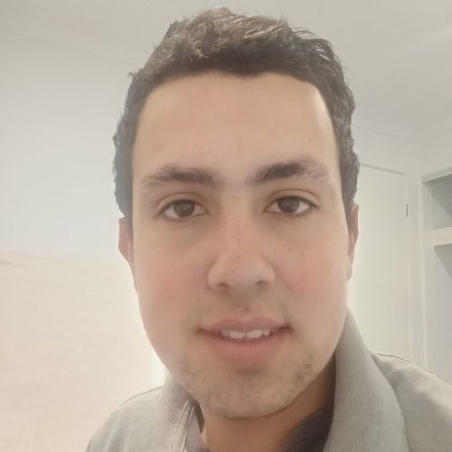 David - Spanish Teacher in Brisbane: Hola, I am David and I am...