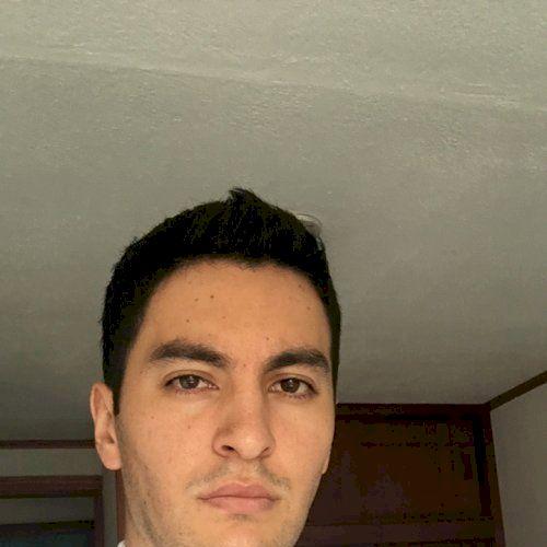 Sebastian - Spanish Teacher in Brisbane: I am a professional i...