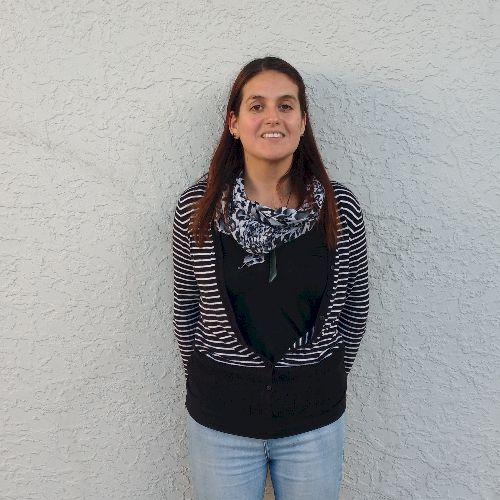 Loreto - Christchurch: I own an English Teaching Degree, that ...