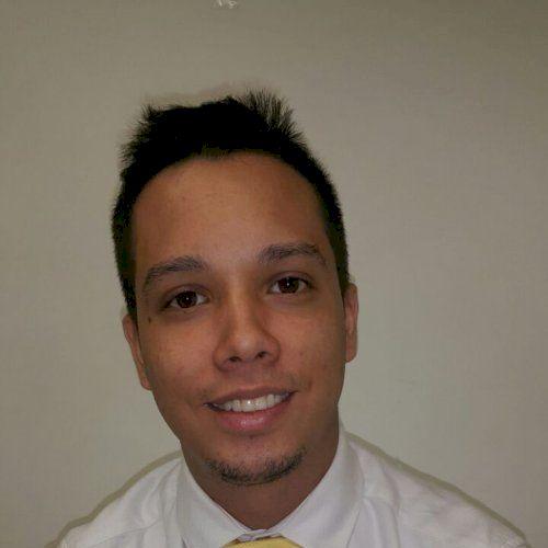 Christian - Spanish Teacher in Singapore: Hi! My name is Chris...