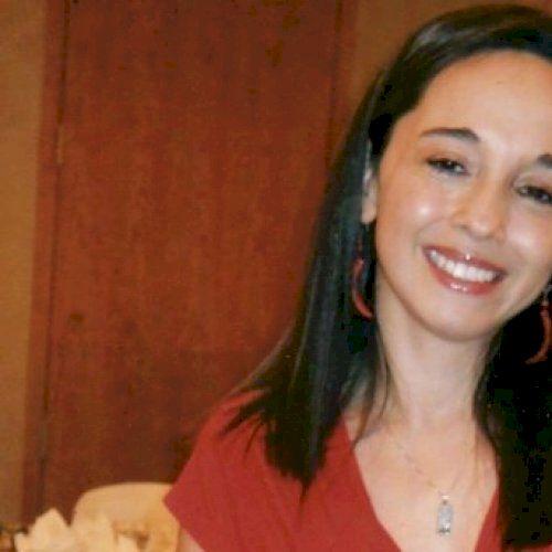 Claudia - Spanish Teacher in Singapore: Hello! I'm Claudia and...