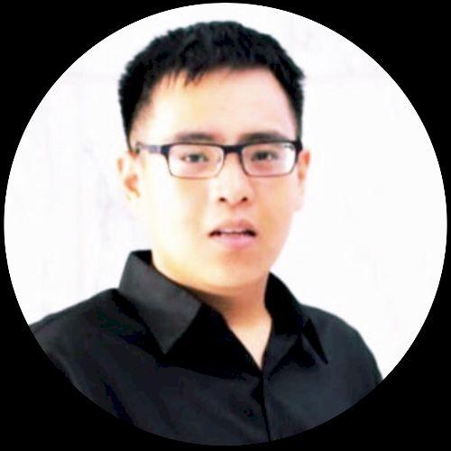 Pippin - Thai Teacher in Hong Kong: Hi. I'm Piyawat (Pippin is...