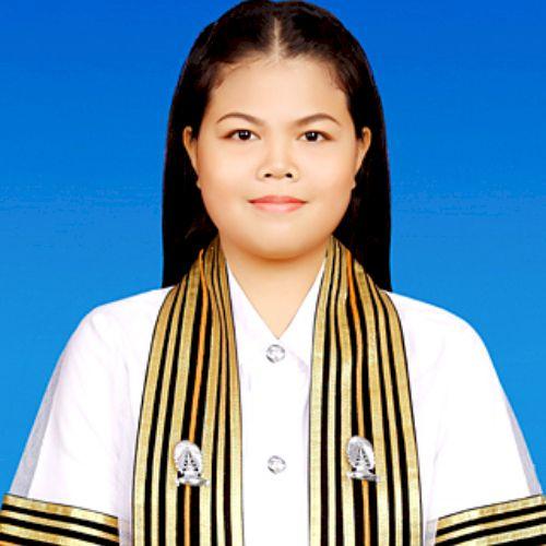 Anchana - Thai Teacher in Singapore: I am an experienced Engli...