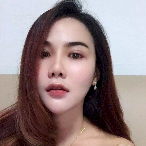 Namviset - Thai Teacher in Singapore: Experience in teaching c...