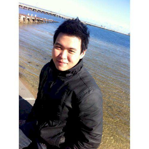 Winn - Thai Teacher in Sydney: (Online Course is available) Hi...