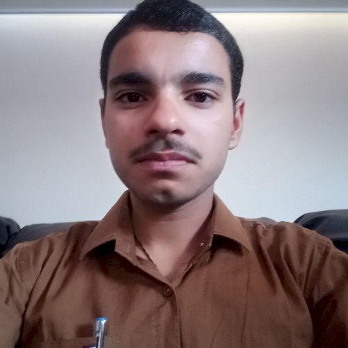 Ankush - Melbourne: Hi everyone, I am an Indian guy, provides ...