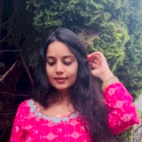 Ashmita - Melbourne: I'm a Hindi & Punjabi Teacher based in ...