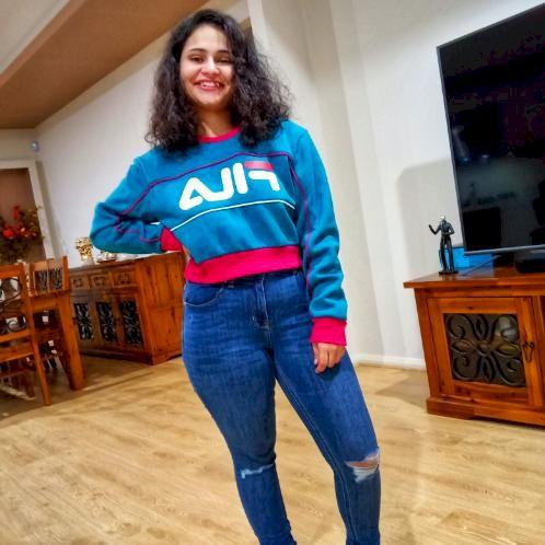 Gharjot - Melbourne: Hi I am hindi teacher,  I have experience...