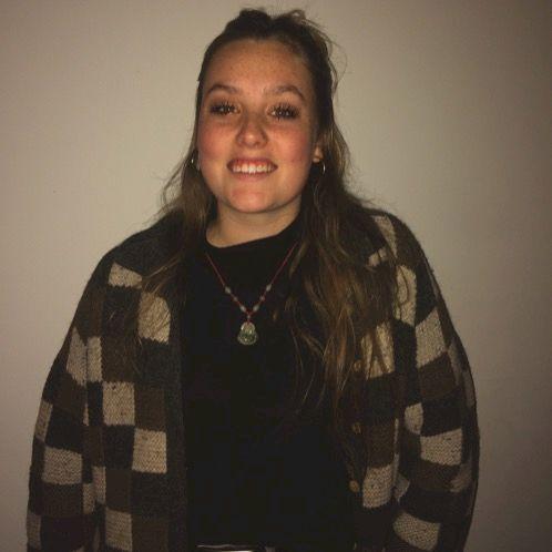 Morag - Melbourne: I am an experienced mandarin tutor, who has...
