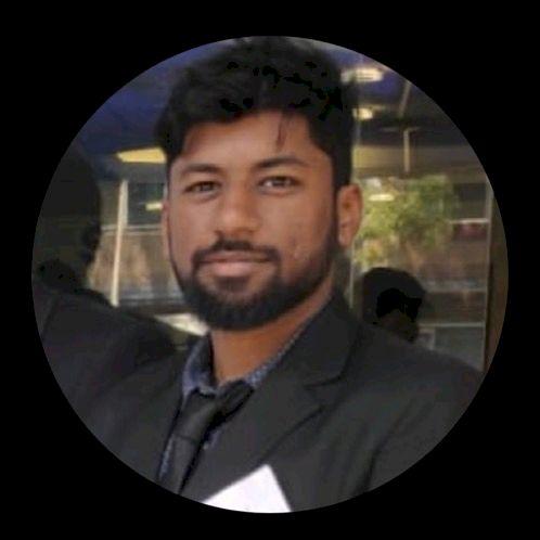 Nawaz - Melbourne: Hi my name is nawaz i am from india i am an...