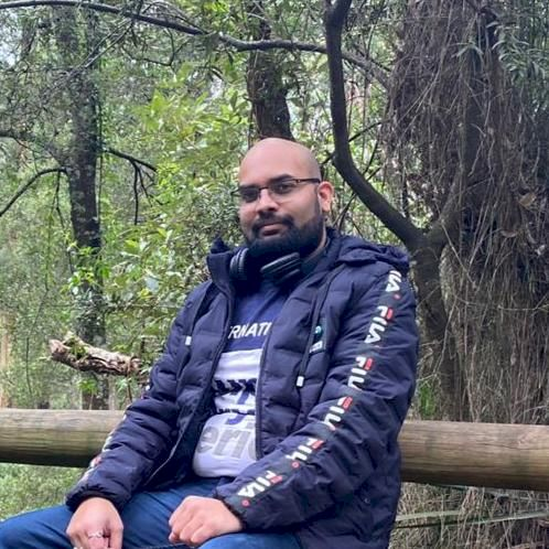 Vasu - Melbourne: I am an Delhi, capital of India and have a g...