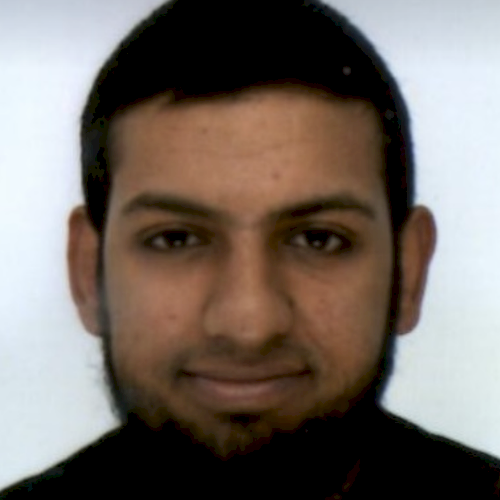 Taahir - Doha: I am a qualified Maths teacher currently workin...