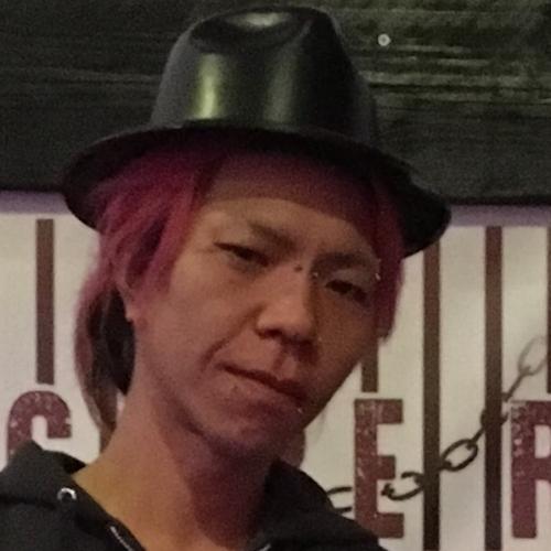 Takamichi - Gold Coast: Hi nice to meet guys! I'm Taka.I hav...