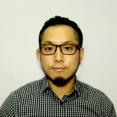 Learn Japanese with Taku - Private Japanese tutor in Melbourne - TUTOROO