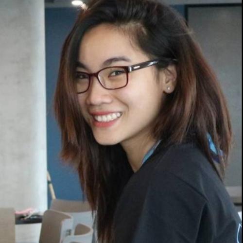 Tam - Singapore: Mình là Tâm, hiện đang sống và làm ...