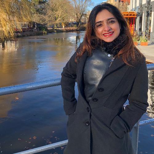 Tanya - Adelaide: Qualified, friendly Spanish language tutor. ...