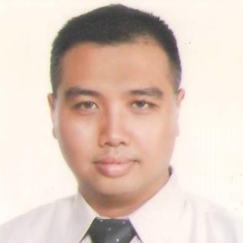 Tasyrif - Singapore: Greetings. I am a former Primary School t...