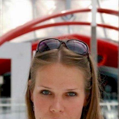 Tetiana - Brisbane: I'm Tetiana, a native Russian and Ukrainia...