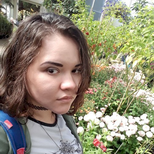 Thamilis - Auckland: I am Thamilis, a Brazilian living in New ...