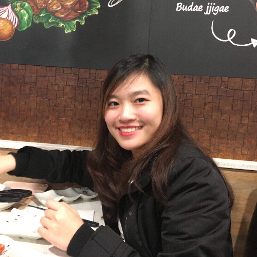 Thao - Perth: Hi. I'm Thao from Vietnam. I'm currently an ...