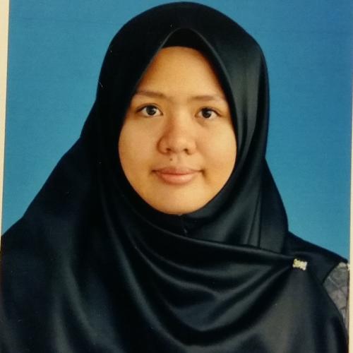 Thariyyah - Christchurch: Hi! Apa khabar? I'm from Malaysia an...