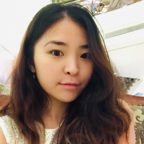 Learn Japanese with Thee - Private Japanese tutor in Singapore - TUTOROO