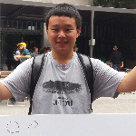 Thomas - Singapore: Hello! I am Thomas from China. I am studyi...