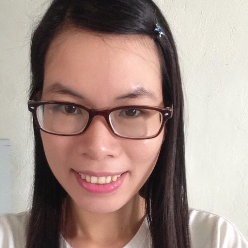 Learn Vietnamese with Thuy - Private Vietnamese tutor in Singapore - TUTOROO