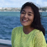 Tian - Auckland: Hi, my name is Tian and I am from China origi...