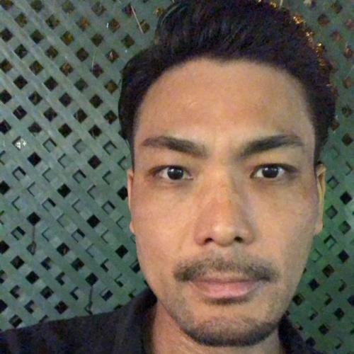Toshihiro - Hong Kong: Hi guys! I'm Toshi. Born in Japan, went...
