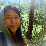 Tsz - Sydney: Hello, I am Yanny from Hong Kong. Currently a po...